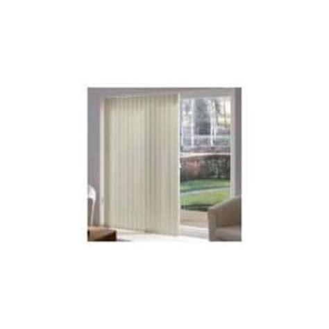 rideaux a lamelles verticales comparer 93 offres