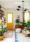 Furnishing A Small Living Room by Colorful Decorating Ideas For Small Living Room
