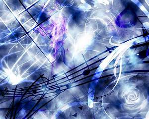 Download Music Abstract Wallpaper 1280x1024 | Wallpoper ...