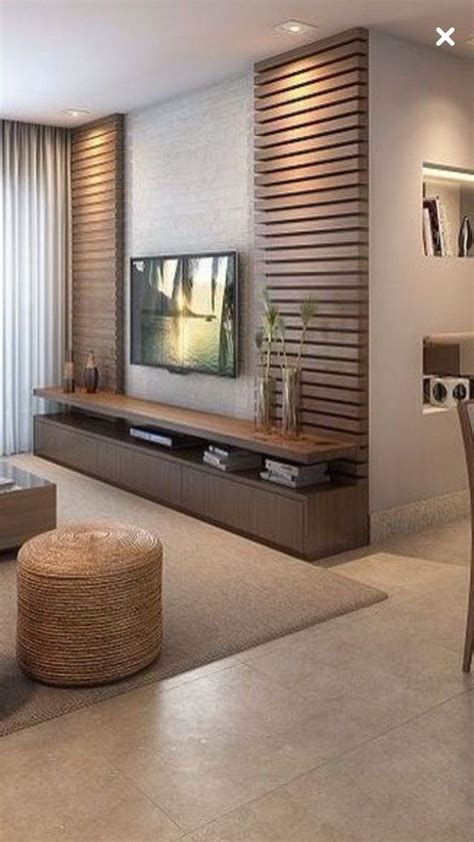 You can choose modern tv wall units in many designs that suitable for any living room. Add Class and Elegance to the Interior of Your Home With Tufted Wall Panels - Decor Around The ...