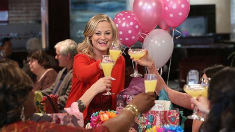 Amy Poehler... Galentine's Day... | Galentines, Happy galentines day