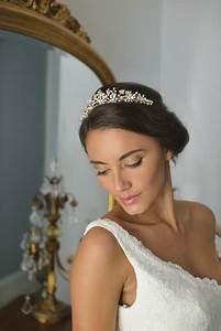 comment choisir vos bijoux de mariage archzinefr With bijoux tete pour mariage