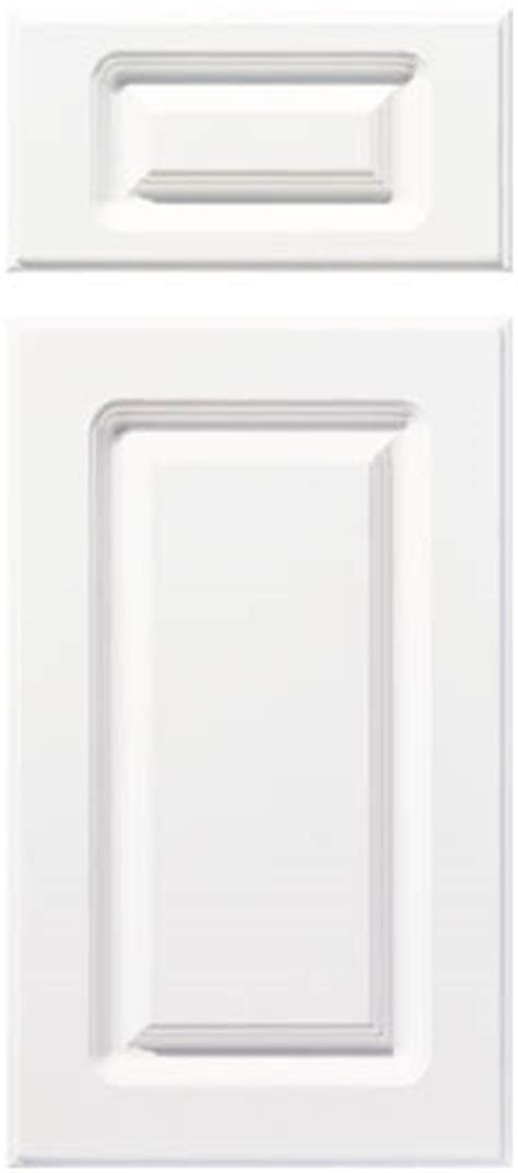 rigid thermofoil cabinet doors repair thermofoil door styles dallas tx dallas refinishing