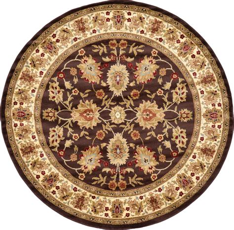 Traditional Rug Oriental Area Rug Runnerroundrug Persian. Basement Finishing Options. Building A Basement In Australia. Blue Basement Walls. Basement For Rent In Canarsie. Replace Basement Windows. Finished Basement Decorating Ideas. Bars For Basement. Best Basement Windows