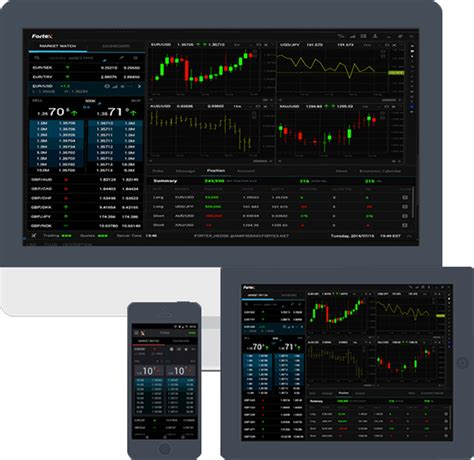 jp forex trading platform fortex the world s leading forex trading service