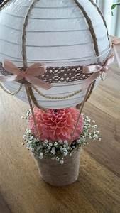 Geschenke Für Eltern Basteln : berriesandbuttercup diy tischdeko aus hei luftballon und blumen diy deko geschenk ~ Orissabook.com Haus und Dekorationen