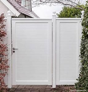 Gartentor Holz Nach Maß : massive holztore nach ma gefertigt 25 jahre garantie ~ Sanjose-hotels-ca.com Haus und Dekorationen