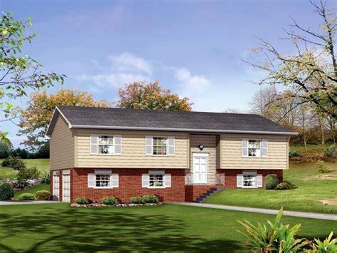 split level designs l shaped split level house plans split level home interiors saltbox house characteristics