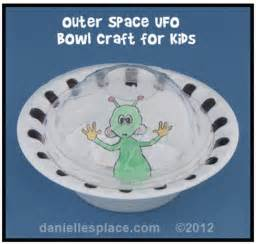 HD wallpapers outer space craft ideas for kids