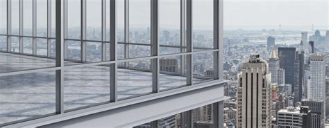 Overview Of The Different Types Of Commercial Real Estate