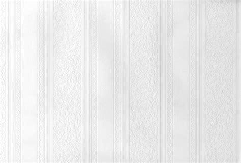 Painting Beadboard Wallpaper : Striped Design Beadboard Paintable Wallpaper