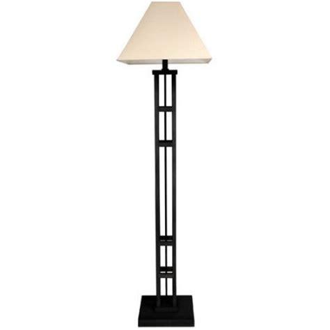 oriental furniture tall mosko floor l walmart com
