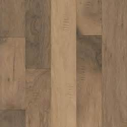 Robbins Hardwood Flooring Company by Robbins Walnut Shades Of White 3 8 In Thick X 5 In Wide