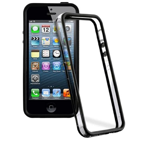 apple iphone 4 kopen