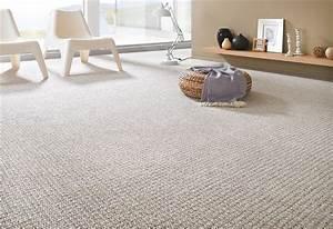 Teppichboden Gunnar , Breite 400 cm online kaufen OTTO