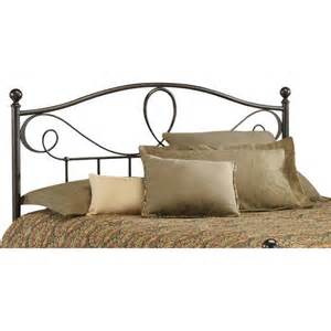 fashion bed group sylvania queen headboard french roast