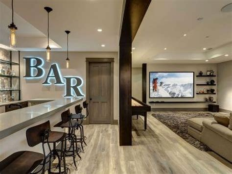 great finished basement design ideas for modern house ideas for a finished basements home design