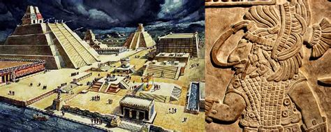 Facts And History About The Ancient And Powerful