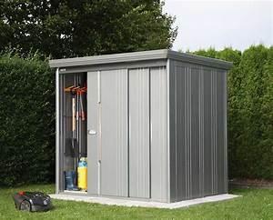 Garten Gerätehaus Metall : ger teh user holzland beese unna ~ Whattoseeinmadrid.com Haus und Dekorationen