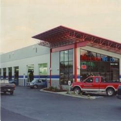 perfection tire auto repair  reviews tires