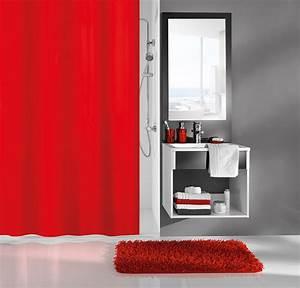 Kleine Wolke Badteppich Rot : clevershower kleine wolke kito textil duschvorhang ~ Bigdaddyawards.com Haus und Dekorationen