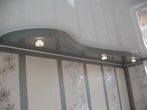 faux plafond suspendu avec tige filetee travaux de chantier 224 yvelines entreprise pnjjd
