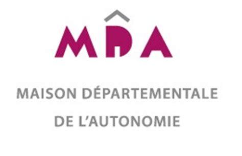 maison departementale de l autonomie liens utiles comit 233 d 233 partemental sport adapt 233 49