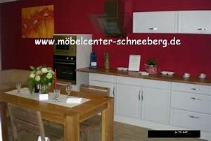 Wir Kaufen Alles : wir kaufen ihre moebel serioeser barankauf in 08289 schneeberg hausrat alles sonstige ~ Buech-reservation.com Haus und Dekorationen