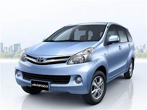 Toyota Ready To Dominate 2012 With All