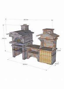 plan de barbecue exterieur fashion designs With plan de barbecue exterieur