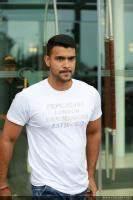 Vivek Gopan Malayalam Actor Photos