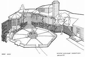 CA House Architecture Design: Integrating Interior ...