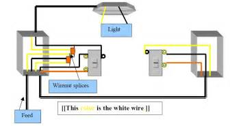 leviton wiring diagram 3 way switch diagram similiar leviton switches installation diagram keywords