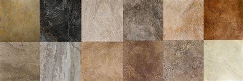 choose   floor  wall tile