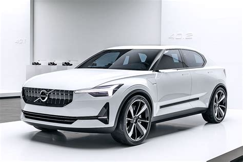 Where Is Volvo From by 2017 Volvo Xc40 The Gorgeous Crossover Autocarweek