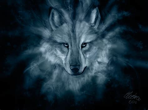 Spirit Animal Wallpaper - cool pictures of wolves wallpapers wallpapersafari