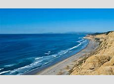 Carlsbad Property Management North County property