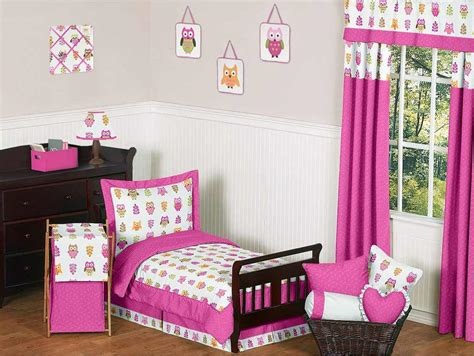 Childrens Curtains And Duvet Sets Bathroom Curtain Designs Ideas Best Fabric For Sheer Curtains Windows And Doors Ready Made Velvet John Lewis Studio Cable Rod System Jcpenney Rods 2 Corner Description Of The In Temple Brown Bedroom