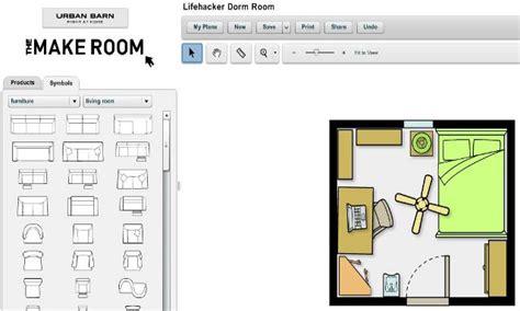 room layout virtual room planner room furniture