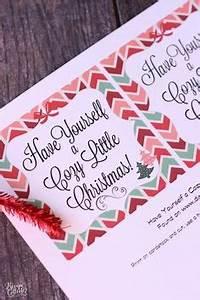 Teacher ts Holiday and Christmas on Pinterest