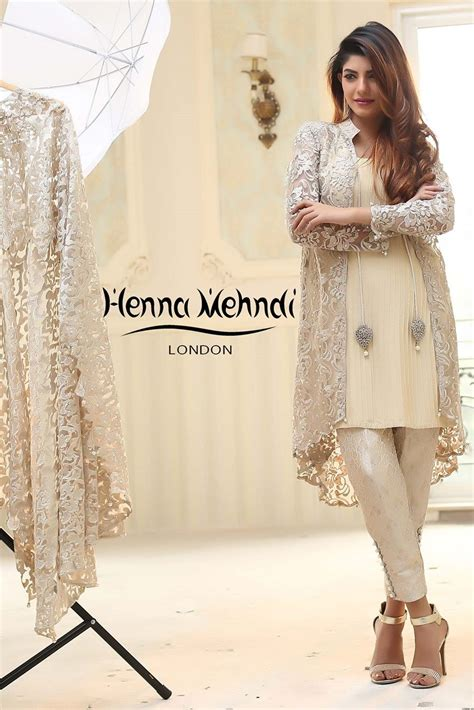 show details  gold embroidered jacket outfit