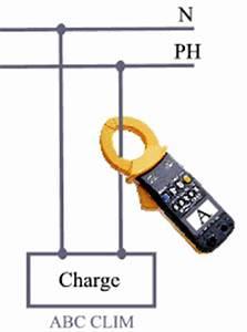 Comment Mesurer Amperage Avec Multimetre : mesures lectriques la m thode ~ Premium-room.com Idées de Décoration