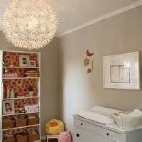 maskros pendant l nursery ikea chandelier modern dining room