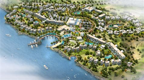 dharab lake resort