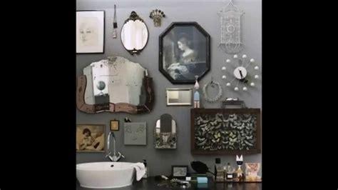 vintage bathroom ideas decoración de baños estilo vintage bathroom vintage