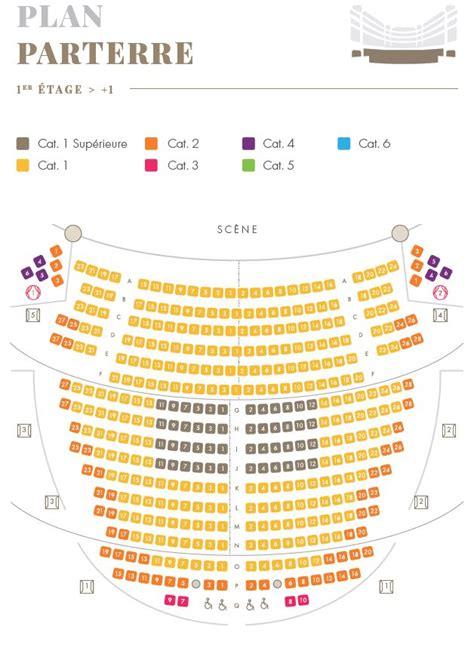 bureau vall馥 caen plan salle de theatre 28 images les histoires d a