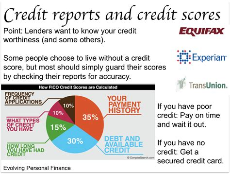 experian credit bureau get your credit ish for free ish evolving