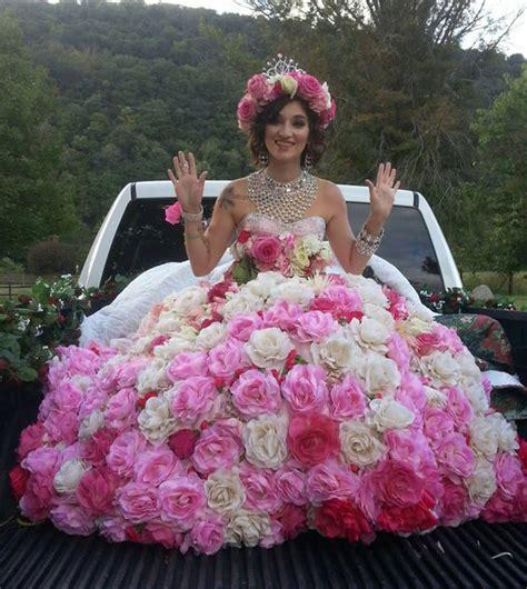 styles ideas funny  big fat american gypsy wedding