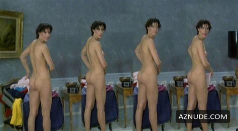 Lorraine Bracco Nude Aznude
