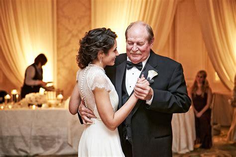 wedding    choose songs   parent dance
